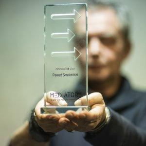 gala-mediatory-2014-laureaci-8
