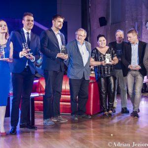gala-mediatory-2015-19