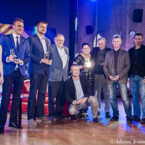 gala-mediatory-2015-20