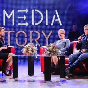 gala-mediatory-2016-11