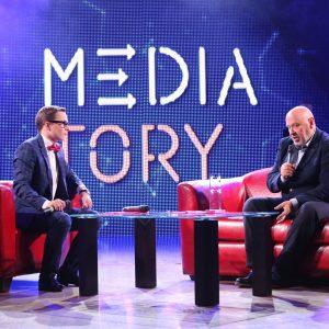 gala-mediatory-2016-13
