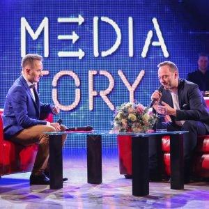 gala-mediatory-2016-7