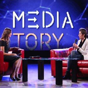 gala-mediatory-2016-9