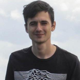 kamil-kijek-koordynator