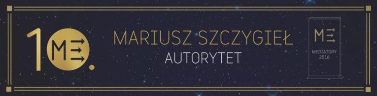 mariusz-szczygiel-autorytetem
