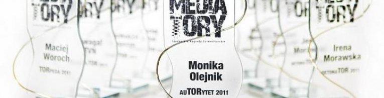 mediatory-2011-rozdane