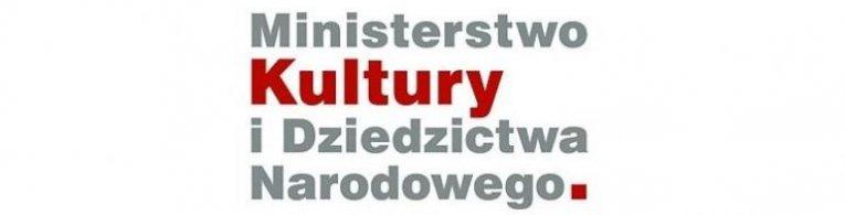 mediatory-kulturalnie-po-raz-drugi