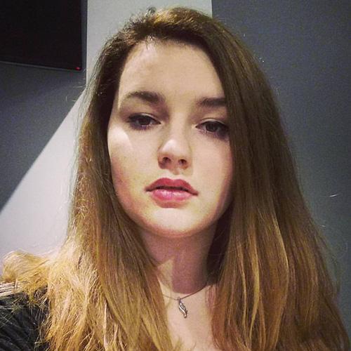 natalia-sadlowska-koordynator