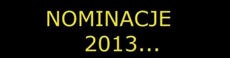 ogloszenie-nominacji-2013