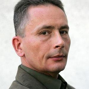 piotr-skwiecinski
