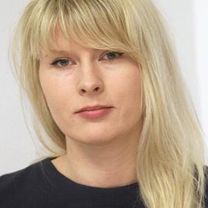 Adriana-Rozwadowska