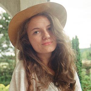 Adrianna Kochańska 1