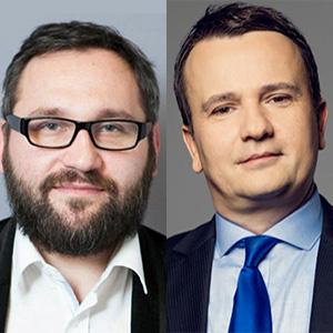 Andrzej-Gajcy-i-Stankiewicz
