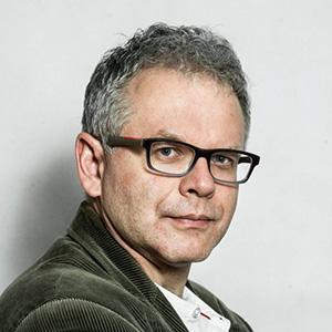Artur-Domoslawski