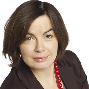 Ewa-Winnicka