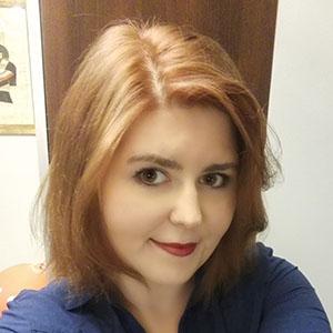 Ewelina Belczewska