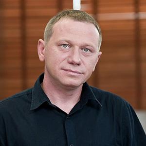 Grzegorz-Gluszak