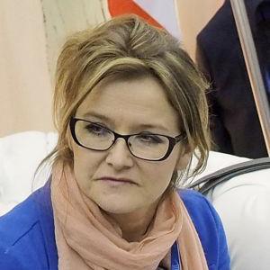 Izabela-Kacprzak-Rzeczpospolita