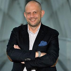 Jacek-Laskowski