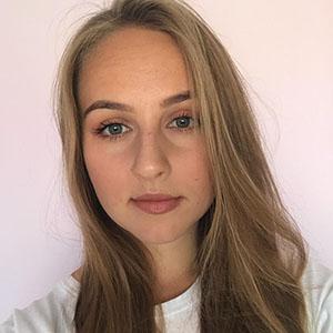 Justyna Tkaczyńska