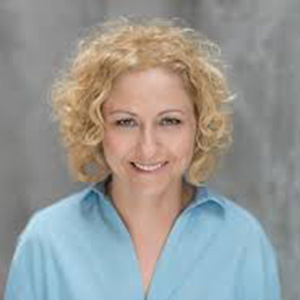 Katarzyna-Wlodkowska