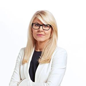 Renata-Grochal