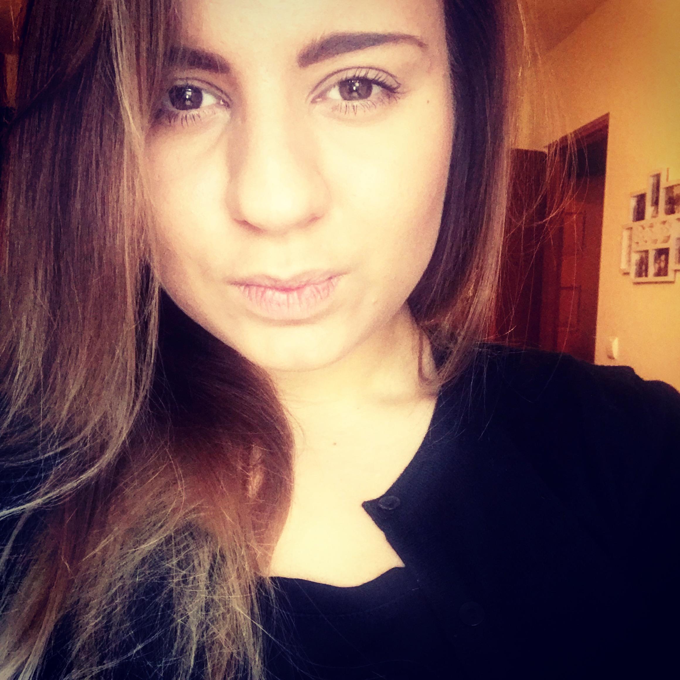 Sobolewska_Marta