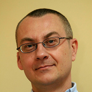 Jacek-Holub