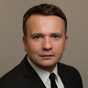 DETONATOR Andrzej Stankiewicz 2