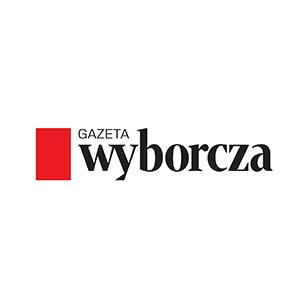 Gazeta Wyborcza 2