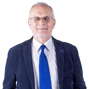 Jan Smyk 3