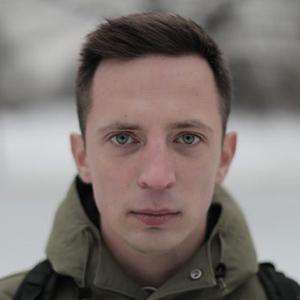 NAWIGATOR Paweł Pieniążek 2