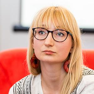 OBSERWATOR Małgorzata Rejmer 2