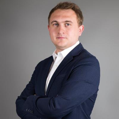 Prowokator Paweł Kapusta