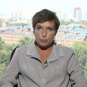 Reformator Magdalena Gałczyńska