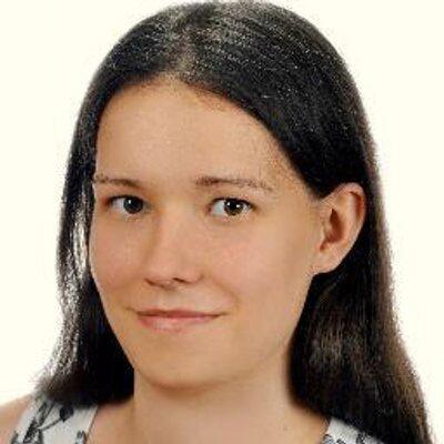 Torpeda Katarzyna Sobiepanek